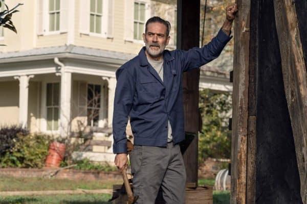 The-Walking-Dead-season-10c-10-600x400