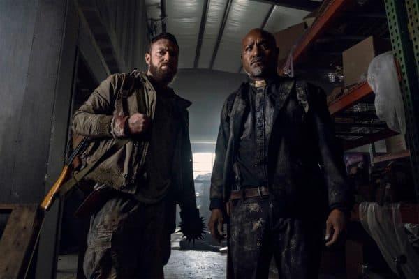 The-Walking-Dead-season-10c-2-600x400
