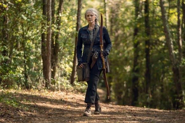 The-Walking-Dead-season-10c-5-600x400