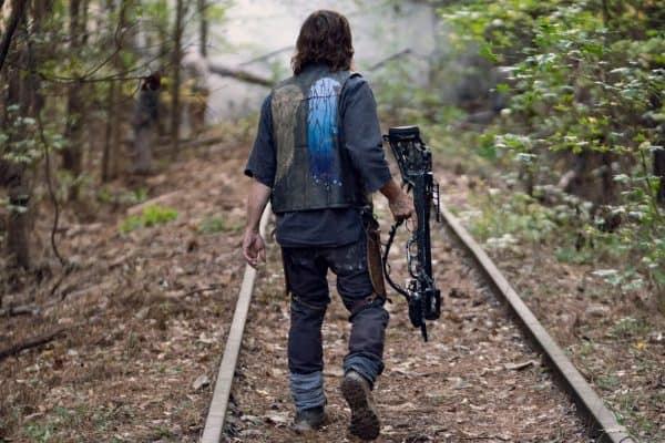 The-Walking-Dead-season-10c-6-600x400