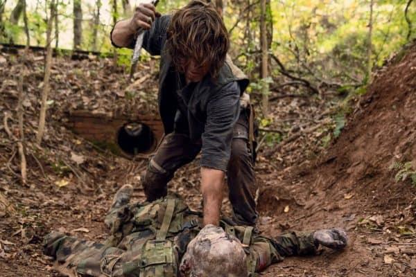 The-Walking-Dead-season-10c-7-600x400