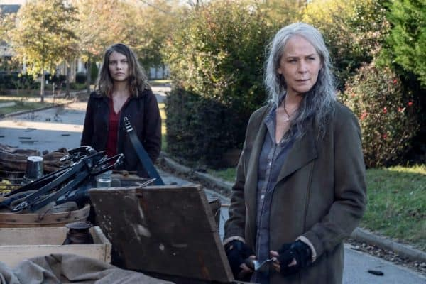The-Walking-Dead-season-10c-9-600x400