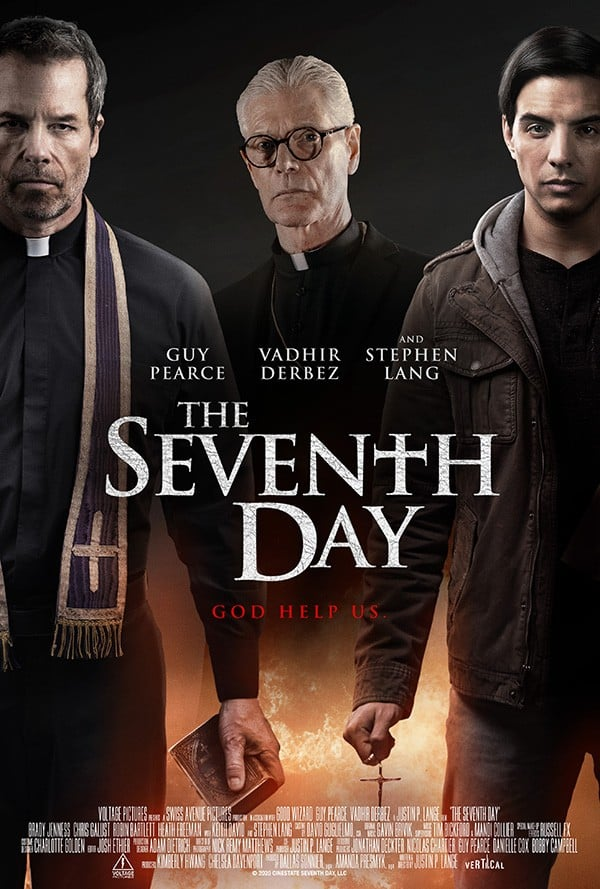 TheSeventhDay_Poster
