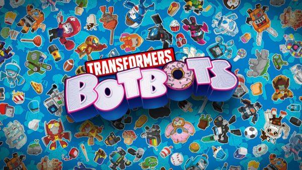 Transformers-BotBots-2-600x338
