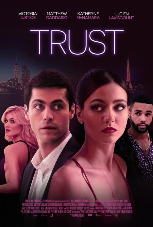 Trust_OneSheet_2.17-600x889