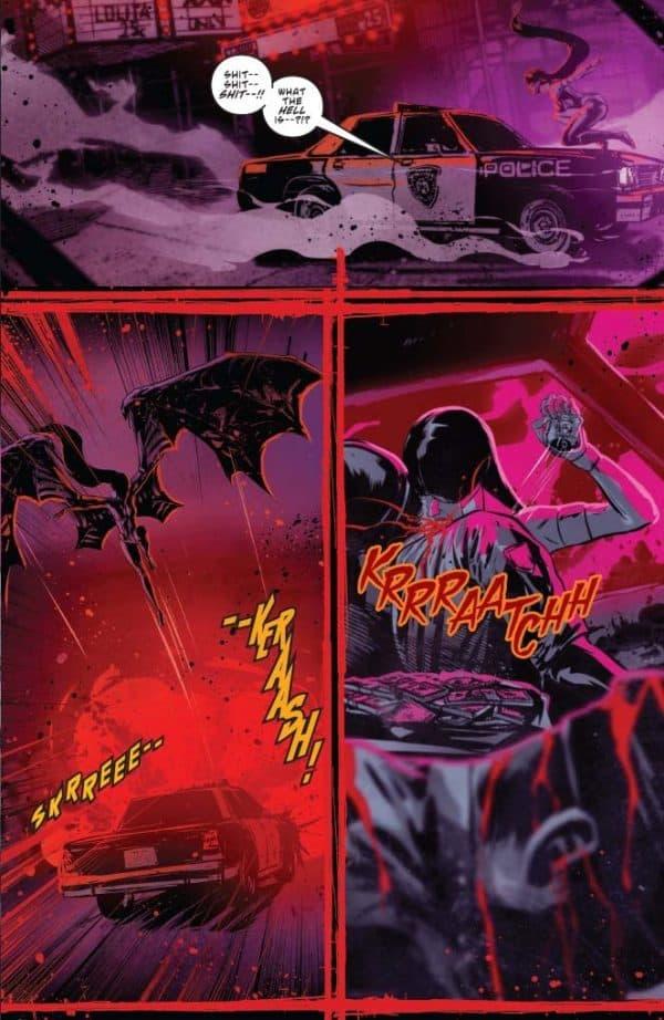 Vampi-017-Int-3-copy-600x922