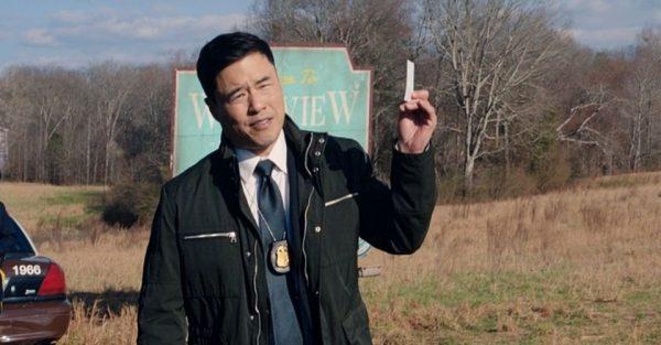 WandaVision-Episode-4-Jimmy-Woo-600x313