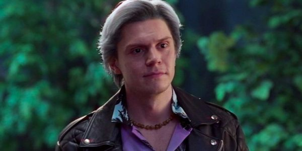 WandaVision-Episode-5-Evan-Peters-as-Quicksilver-600x300