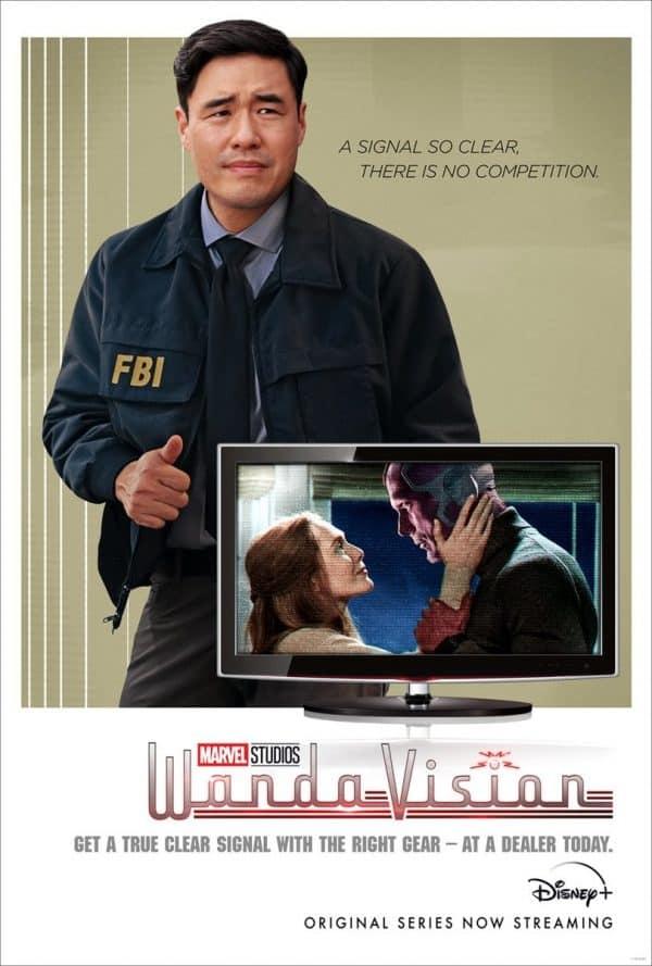 WandaVision-Jimmy-Woo-poster-600x889