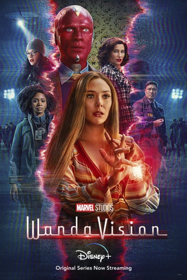 WandaVision-midseason-poster-600x900