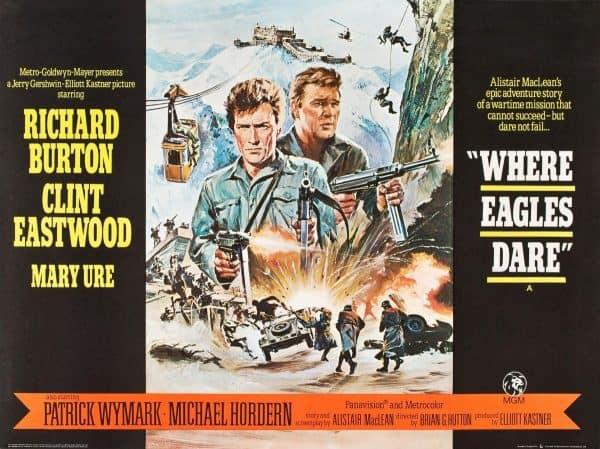 Where-Eagles-Dare-600x449