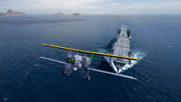 World-of-Warship-600x338