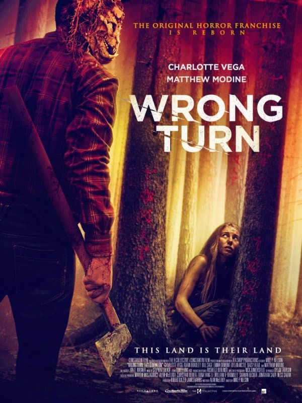 Wrong-Turn-2021-UK-Artwork-600x800