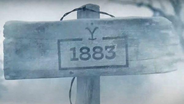 Y1883-600x339