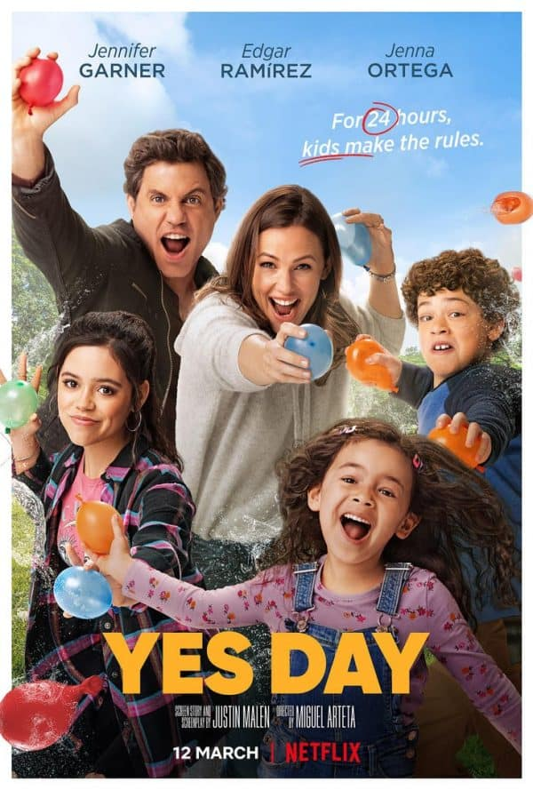 Yes-Day-poster-600x889