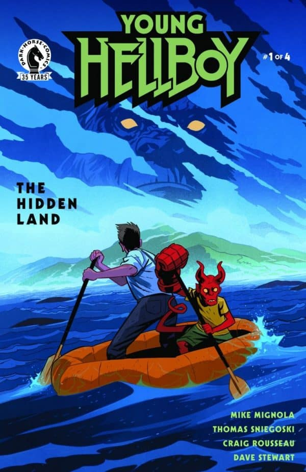 Young-Hellboy-The-Hidden-Land-1-1-600x923