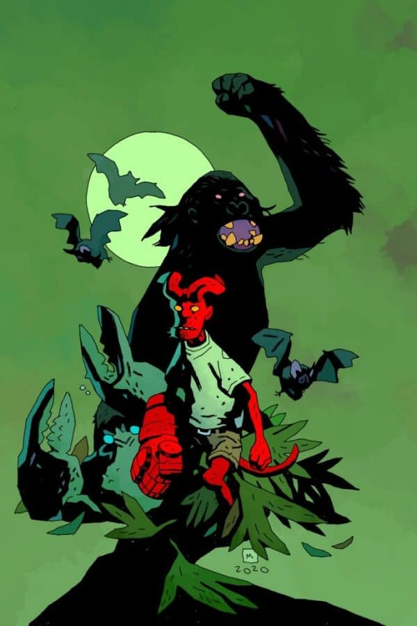 Young-Hellboy-The-Hidden-Land-1-2-600x900