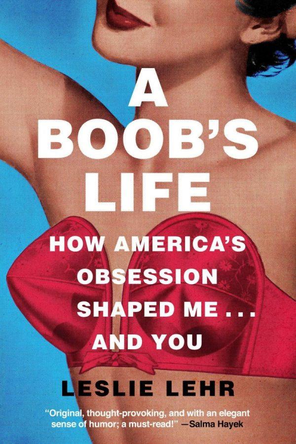 a-boobs-life-600x900
