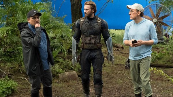 ac10-APR-movies-russo-avengers-600x338