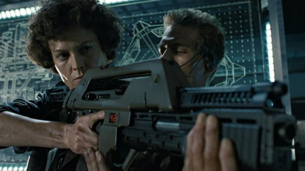 aliens-m41a-pulse-rifle-12-600x338
