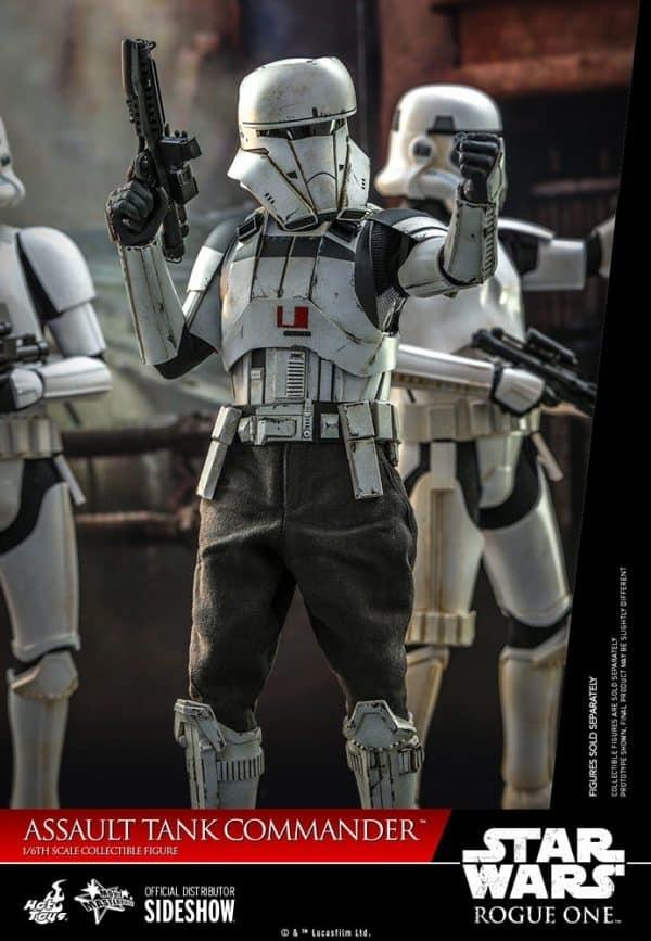 assault-tank-commander_star-wars_gallery_60144c29e2c86-600x867