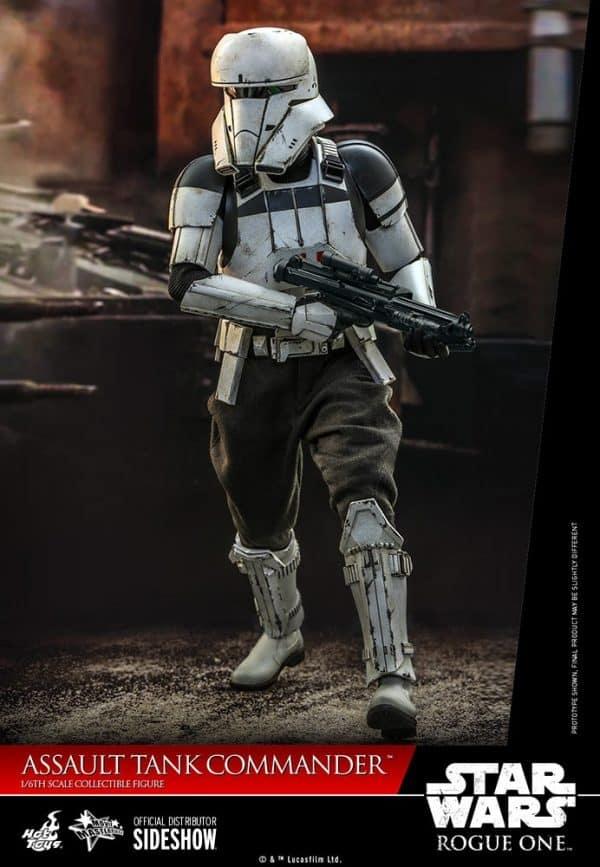 assault-tank-commander_star-wars_gallery_60144c2a93af5-600x867