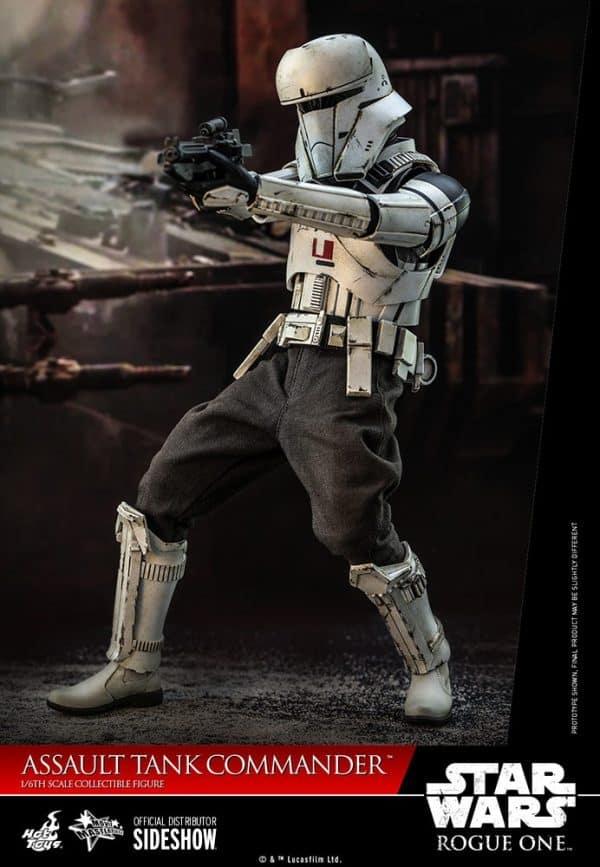 assault-tank-commander_star-wars_gallery_60144c2ae1d6b-600x867