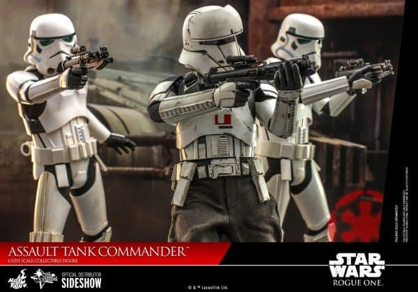 assault-tank-commander_star-wars_gallery_60144c2c378a9-600x420