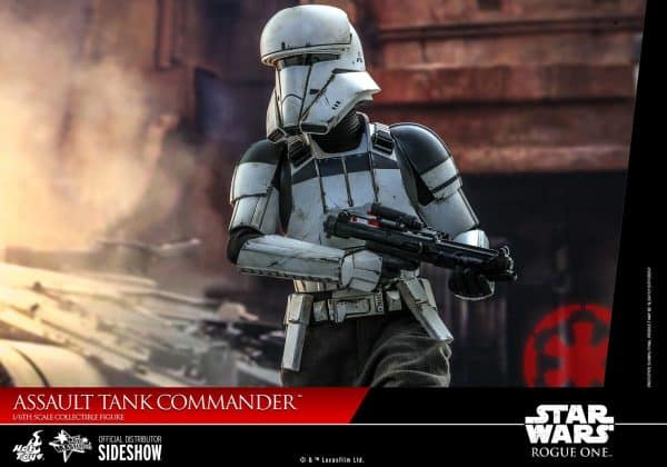 assault-tank-commander_star-wars_gallery_60144c2ce1595-600x420
