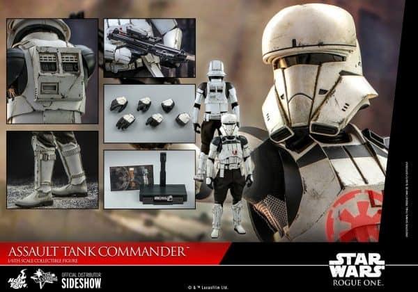 assault-tank-commander_star-wars_gallery_60144c2d3c91c-600x420