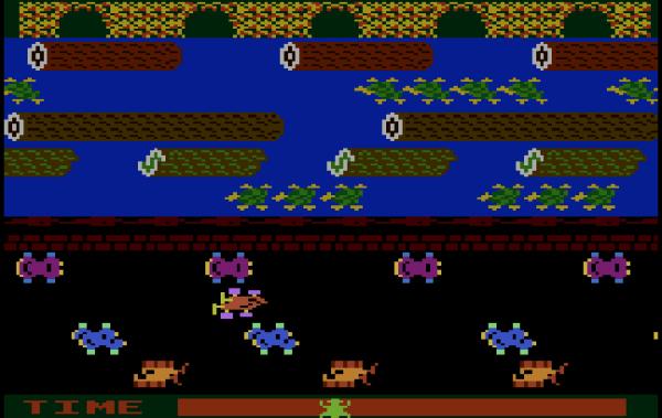 atari-5200-frogger-screen-600x379