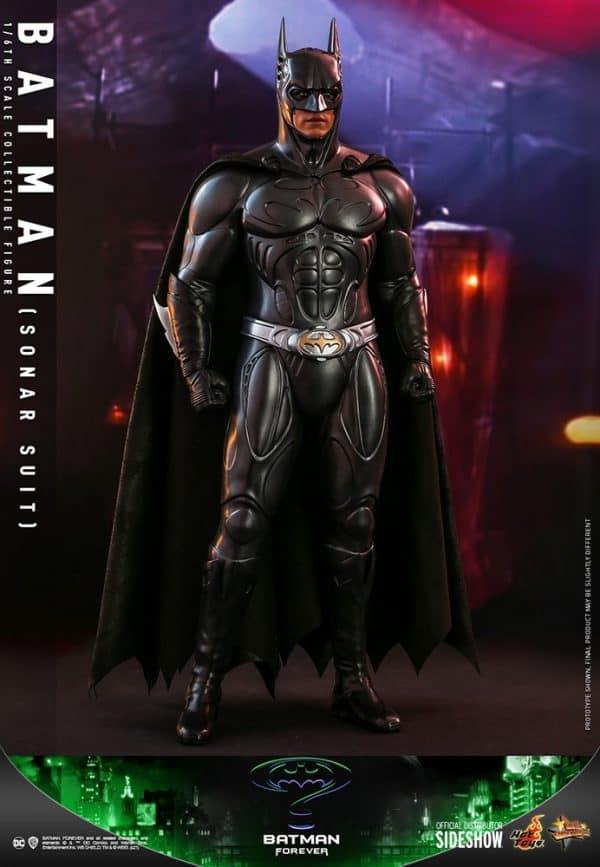 batman-sonar-suit_dc-comics_gallery_60198e9b1afea-600x867