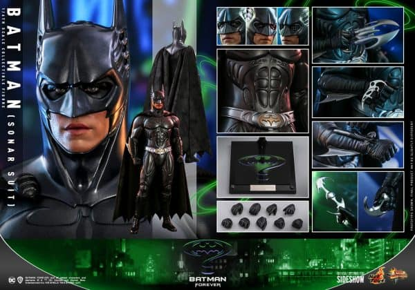 batman-sonar-suit_dc-comics_gallery_60198eb657872-600x420
