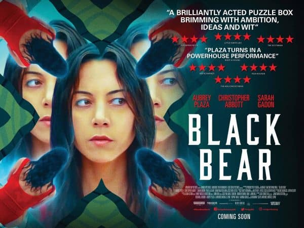 black-bear-uk-poster-600x450
