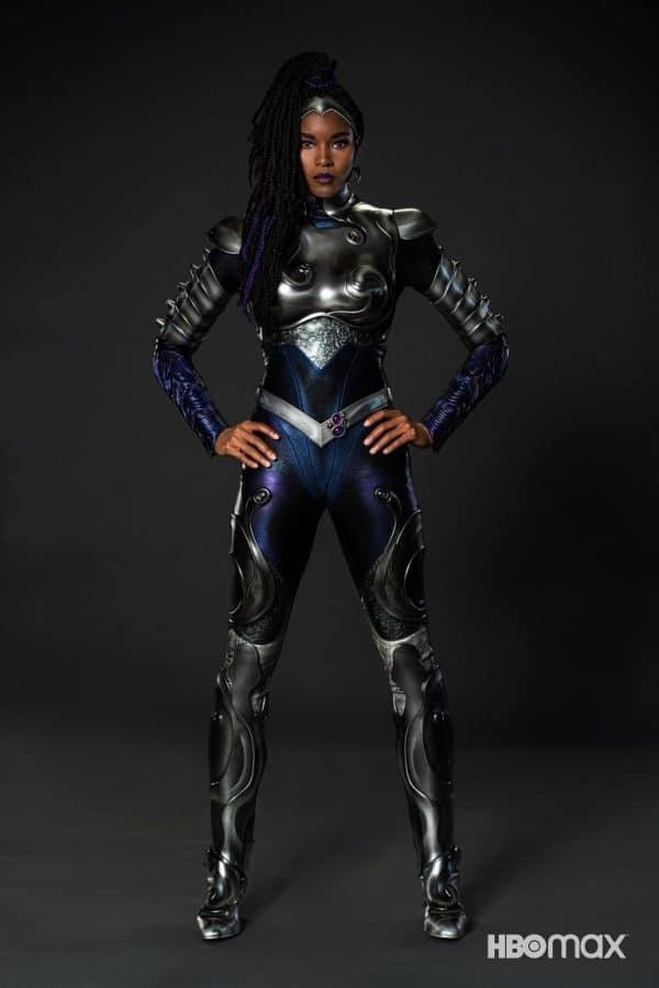 blackfire-supersuit-600x900