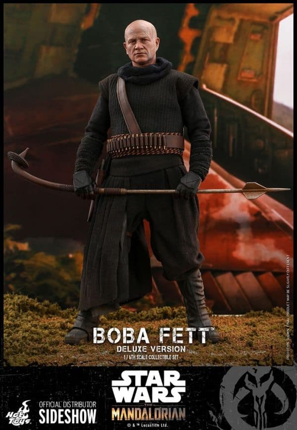 boba-fett-deluxe-version_star-wars_gallery_602ffb62008c4-600x867