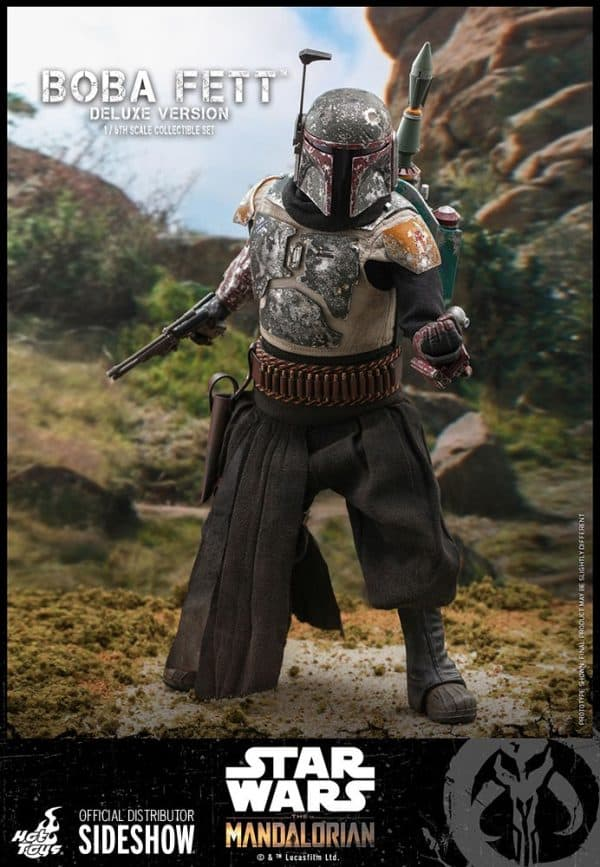 boba-fett-deluxe-version_star-wars_gallery_602ffb6435120-600x867