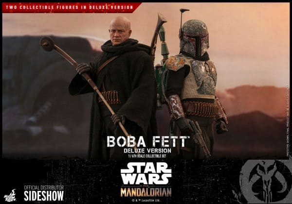 boba-fett-deluxe-version_star-wars_gallery_602ffb654240b-600x420