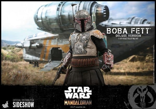 boba-fett-deluxe-version_star-wars_gallery_602ffb8e09e07-600x420