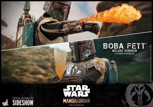 boba-fett-deluxe-version_star-wars_gallery_602ffb906a7c9-600x420