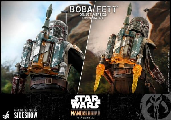 boba-fett-deluxe-version_star-wars_gallery_602ffb90dab69-600x420