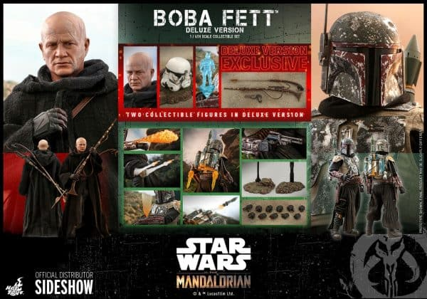 boba-fett-deluxe-version_star-wars_gallery_602ffb919f45a-600x420