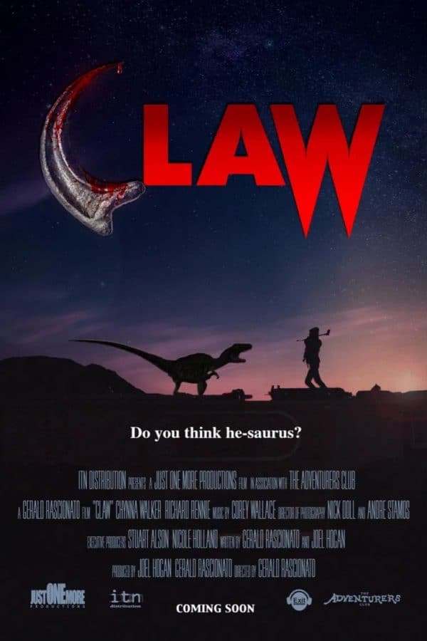 claw-movie-poster-600x900