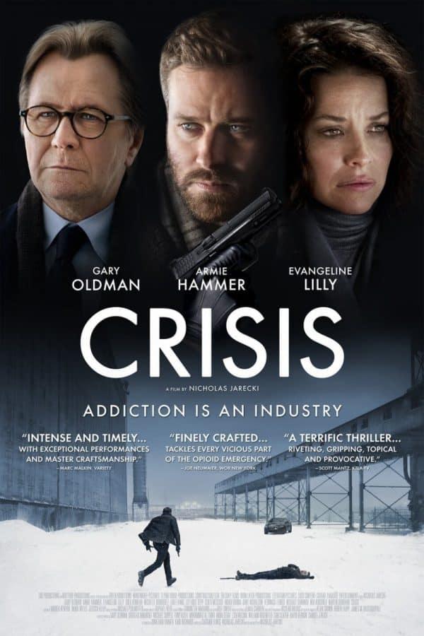 crisis-movie-600x900