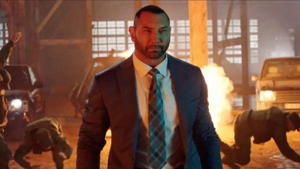 dave-bautista-says-hes-tried-everything-to-be-in-the-upcoming-gears-of-war-movie-social-600x338