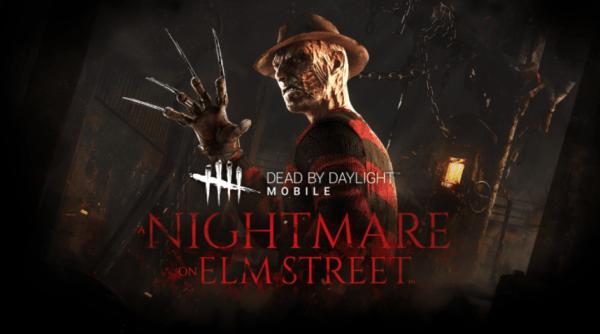 dead-by-daylight-mobile-a-nightmare-on-elm-street-freddy-krueger-600x334