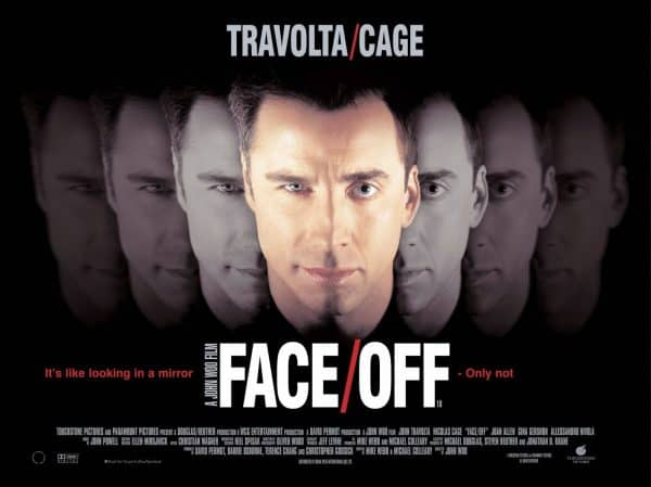 faceoff-poster-600x449