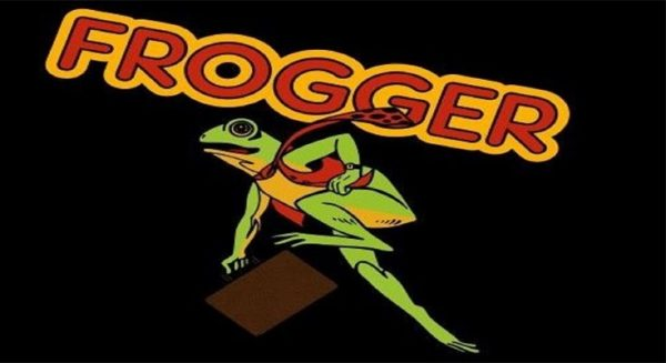 frogger-article-600x327