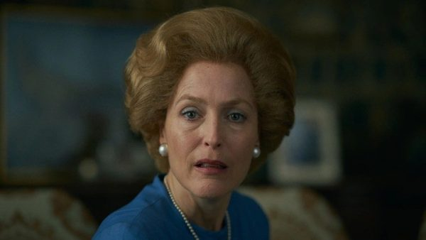 gillian-anderson-the-crown-600x338