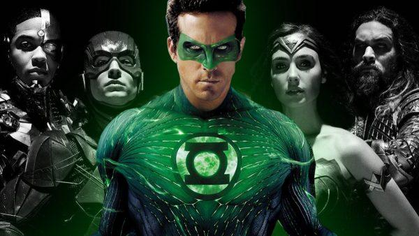 green-lantern-justice-league-ryan-reynolds-600x338